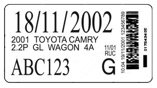 Rego license template.png