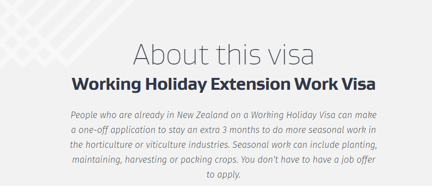 extension visa.png