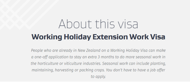 extension visa.png