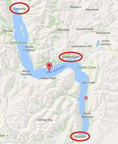 Lake Wakatipu - Giant.png