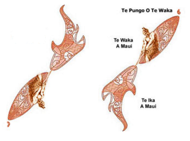 Maoi-North and South Island.png